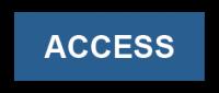 Access CalTime